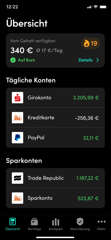 Finanzguru